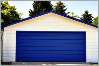 Golden Garage Door Service Coconut Grove, FL 786-288-0809