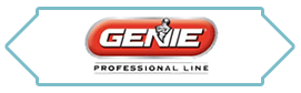 Golden Garage Door Service, Coconut Grove, FL 786-288-0809